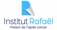 Institut Rafaël