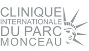 Clinique Internationale du Parc Monceau
